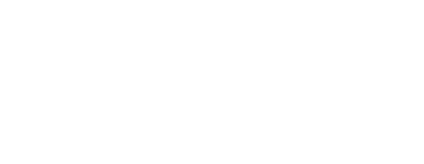 LocalTradeCoin