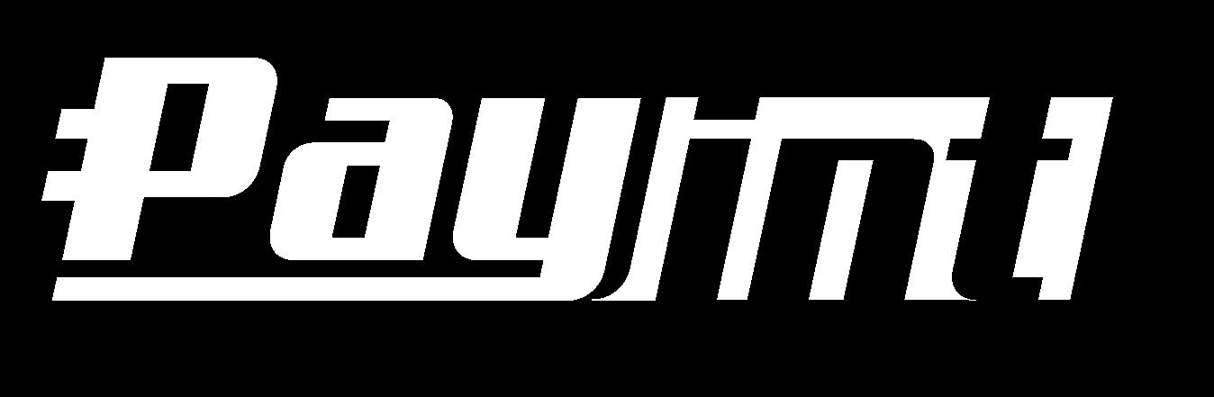 PayInt